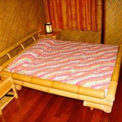 Отель Fare Tamanu Французская Полинезия, Папеэте - отзывы, цены и фото номеров - забронировать отель Fare Tamanu онлайн фото 2