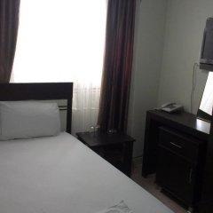 Hotel Akdag Диярбакыр удобства в номере фото 2
