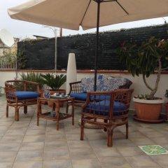 Отель B&B L' Approdo Агридженто фото 6