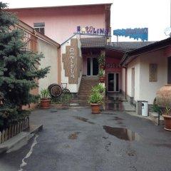 Отель No Problem Hotel at Glinka Street Армения, Ереван - отзывы, цены и фото номеров - забронировать отель No Problem Hotel at Glinka Street онлайн фото 5