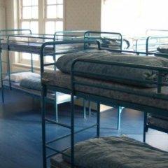 Отель Smart Sea View Brighton Великобритания, Хов - отзывы, цены и фото номеров - забронировать отель Smart Sea View Brighton онлайн бассейн фото 3