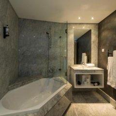 Отель Pateo Lisbon Lounge Suites Португалия, Лиссабон - отзывы, цены и фото номеров - забронировать отель Pateo Lisbon Lounge Suites онлайн фото 25