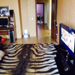 Гостиница na Nizhegorodskoy 17 Apartments в Москве отзывы, цены и фото номеров - забронировать гостиницу na Nizhegorodskoy 17 Apartments онлайн Москва фото 7