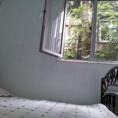 Art-ist Apart Турция, Стамбул - отзывы, цены и фото номеров - забронировать отель Art-ist Apart онлайн балкон