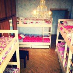 Гостиница Boxhostels on Prospekt Mira детские мероприятия