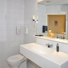 Hotel Fita ванная фото 2