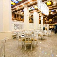 Отель Amata Patong питание фото 2