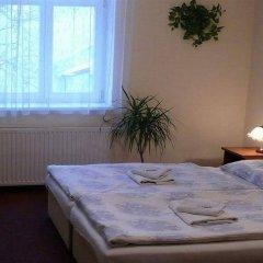 Отель Klara Чехия, Прага - 10 отзывов об отеле, цены и фото номеров - забронировать отель Klara онлайн спа фото 2