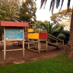 Отель Vila Gale Cascais детские мероприятия фото 2