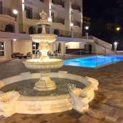 Отель Riviera Palace Италия, Порт-Эмпедокле - отзывы, цены и фото номеров - забронировать отель Riviera Palace онлайн фото 2