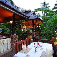 Отель Sunda Resort фото 18