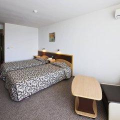 Hotel Shipka комната для гостей фото 2