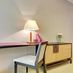 Апартаменты Dom & House - Apartments Aquarius удобства в номере