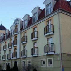 Hotel Lival фото 8