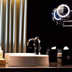 Отель AZOR Понта-Делгада ванная фото 2