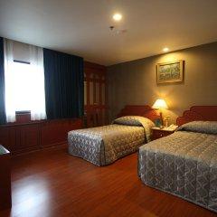 Отель Baiyoke Suite Hotel Таиланд, Бангкок - 3 отзыва об отеле, цены и фото номеров - забронировать отель Baiyoke Suite Hotel онлайн детские мероприятия фото 2