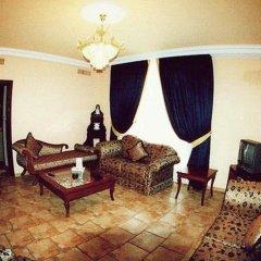 Отель Acacia Suites Иордания, Амман - отзывы, цены и фото номеров - забронировать отель Acacia Suites онлайн интерьер отеля фото 3