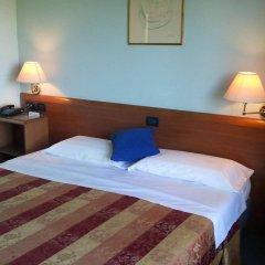 Отель Albergo Zoello Je Suis комната для гостей
