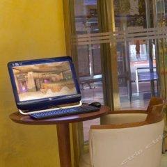 Отель Senator Gran Vía 70 Spa Hotel Испания, Мадрид - 14 отзывов об отеле, цены и фото номеров - забронировать отель Senator Gran Vía 70 Spa Hotel онлайн банкомат