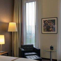 Отель Crowne Plaza Amsterdam South фото 10