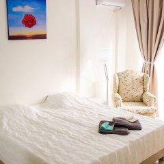 Отель Art Villa Dominicana Доминикана, Пунта Кана - отзывы, цены и фото номеров - забронировать отель Art Villa Dominicana онлайн комната для гостей