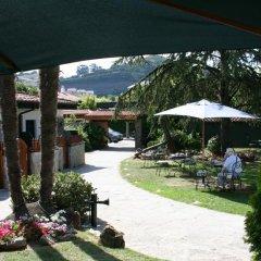 Отель El Ancla Испания, Ларедо - отзывы, цены и фото номеров - забронировать отель El Ancla онлайн фото 3