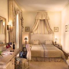 Отель Real Palacio Португалия, Лиссабон - 13 отзывов об отеле, цены и фото номеров - забронировать отель Real Palacio онлайн комната для гостей фото 5