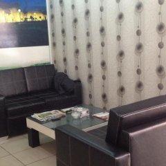 Kaya Турция, Диярбакыр - отзывы, цены и фото номеров - забронировать отель Kaya онлайн комната для гостей фото 5