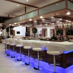 Отель Anemi гостиничный бар
