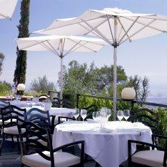 Отель Gran Hotel La Florida Испания, Барселона - 2 отзыва об отеле, цены и фото номеров - забронировать отель Gran Hotel La Florida онлайн помещение для мероприятий