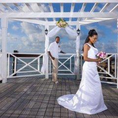 Отель Jewel Paradise Cove Adult Beach Resort & Spa