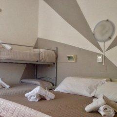 Отель Villa Mirna Римини детские мероприятия фото 2