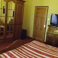Betlem Club Hotel удобства в номере