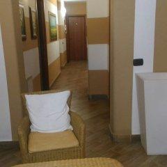 Отель B&B Kolymbetra Италия, Агридженто - отзывы, цены и фото номеров - забронировать отель B&B Kolymbetra онлайн удобства в номере