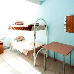 Гостиница NOMADS hostel & apartments в Улан-Удэ 5 отзывов об отеле, цены и фото номеров - забронировать гостиницу NOMADS hostel & apartments онлайн спа