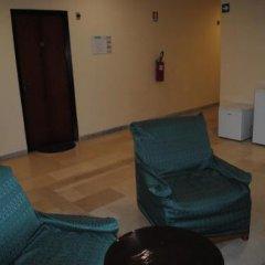 Hotel South Paradise Пальми удобства в номере фото 2