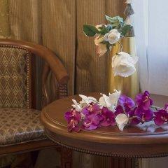 Гостиница Камергерский в Москве - забронировать гостиницу Камергерский, цены и фото номеров Москва спа фото 2