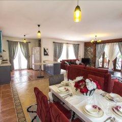 Villa Daisy by Villamnet Турция, Олудениз - отзывы, цены и фото номеров - забронировать отель Villa Daisy by Villamnet онлайн в номере