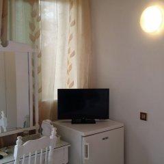 Отель Rachel Hotel Греция, Эгина - 1 отзыв об отеле, цены и фото номеров - забронировать отель Rachel Hotel онлайн удобства в номере