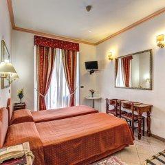 Hotel Giuliana комната для гостей фото 4