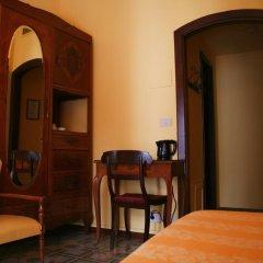 Отель Palladio Италия, Джардини Наксос - отзывы, цены и фото номеров - забронировать отель Palladio онлайн удобства в номере фото 2
