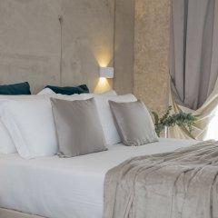 Отель Navona Style Италия, Рим - отзывы, цены и фото номеров - забронировать отель Navona Style онлайн комната для гостей фото 5
