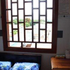 Отель H&T Hotel Daklak Вьетнам, Буонматхуот - отзывы, цены и фото номеров - забронировать отель H&T Hotel Daklak онлайн комната для гостей фото 4