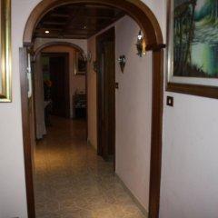 Отель Eurorooms интерьер отеля фото 2