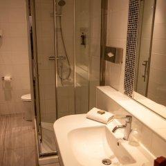 Отель Grand Hotel d'Orléans Франция, Тулуза - 2 отзыва об отеле, цены и фото номеров - забронировать отель Grand Hotel d'Orléans онлайн фото 14