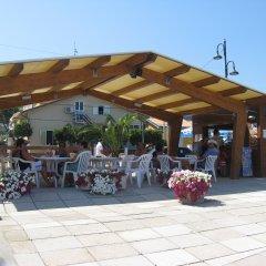 Отель Levante Италия, Фоссачезия - отзывы, цены и фото номеров - забронировать отель Levante онлайн