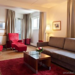 Отель Original Sokos Vantaa Вантаа комната для гостей
