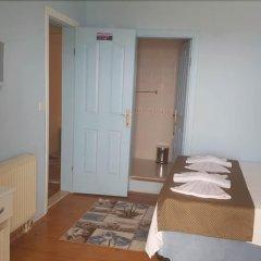 Dream Hotel Ayasaranda Турция, Чешме - отзывы, цены и фото номеров - забронировать отель Dream Hotel Ayasaranda онлайн комната для гостей
