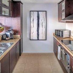 Апартаменты Dream Inn Dubai Apartments - Burj Residences Дубай фото 7