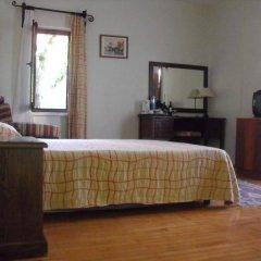 Meldi Hotel Турция, Калкан - отзывы, цены и фото номеров - забронировать отель Meldi Hotel онлайн комната для гостей фото 2